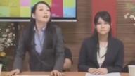 รวมหนังavเย็ดหีนักข่าวสาวสวย ขย่มกันขณะถ่ายทอดสดทางจอทีวีสุดฟิน