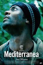 Mediterranea (2015) [Vose]