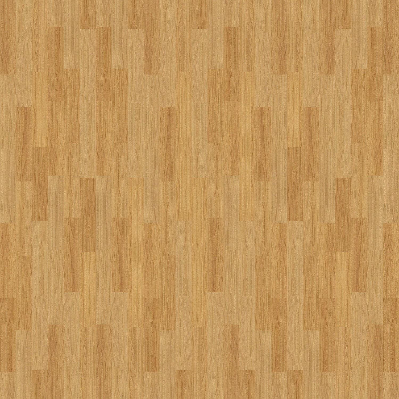 Basketball Floor Texture: Wood Basketball Court Texture