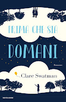 https://www.amazon.it/Prima-che-domani-Clare-Swatman-ebook/dp/B072PC5HYT/ref=sr_1_1_twi_kin_2?ie=UTF8&qid=1495984662&sr=8-1&keywords=prima+che+sia+domani