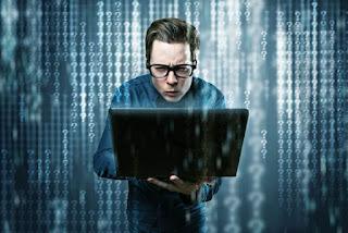 مبرمج روسي يصنع برنامج اعجوبه و ينشر السورس مجانا علي الانترنت