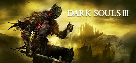 Baixar Steam_api.dll Dark Souls 3 Grátis E Como Instalar