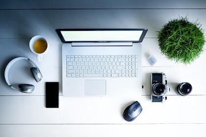 Konsep Bisnis Digital Minim Modal yang Bisa Dimulai dari Rumah