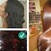 Los efectos de esta increíble mascarilla para el cabello ¡te dejarán sin aliento!