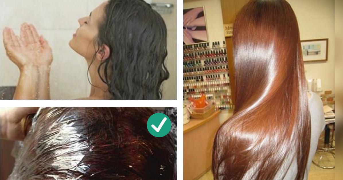 El champú de la caída de los cabello en las farmacias la lista