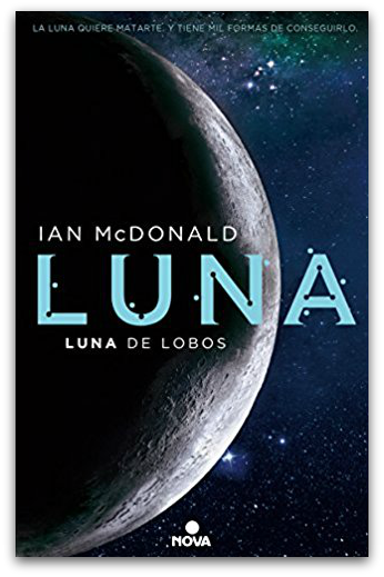 cubierta-libro-luna-de-lobos-de-ian-mcdonald
