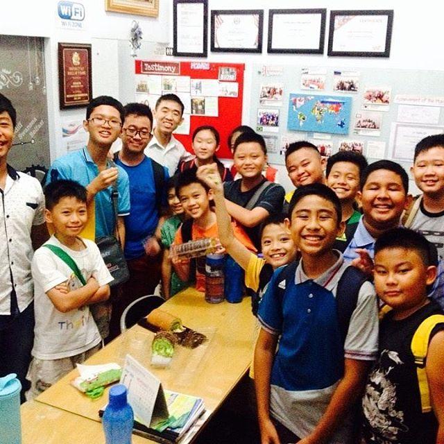 061 7876 985 Cara Mudah Belajar Bahasa Inggris Medan Belajar