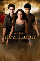 The Twilight Saga: New Moon (2009) Dual Audio [Hindi-English] 720p BluRay ESubs Download