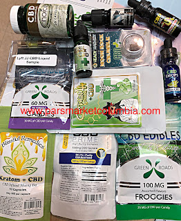 Full line of all Natural extracted CBD Products at Pars Market 9400 Snowden River Parkway, Columbia Maryland 21045