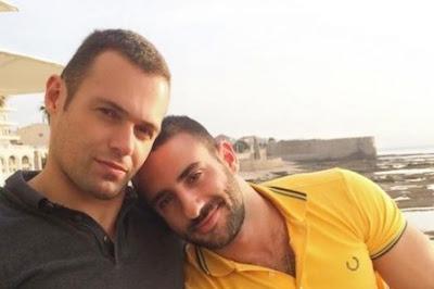 chicos gay lleida ciudad acuña