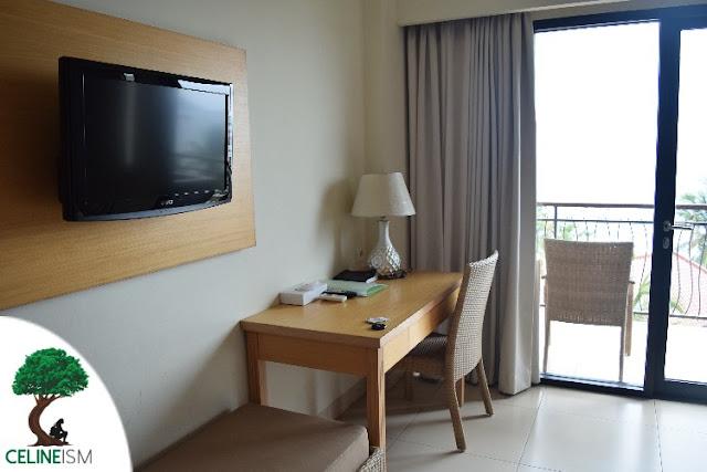 best hotels in labuan bajo