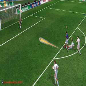 download fifa football 2002 game for pc free fog