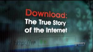 The True Story of the Internet Browser Wars Hindi Dubbed Download 150mb HDTV