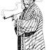 Seguidores de Set (Edad Victoriana)