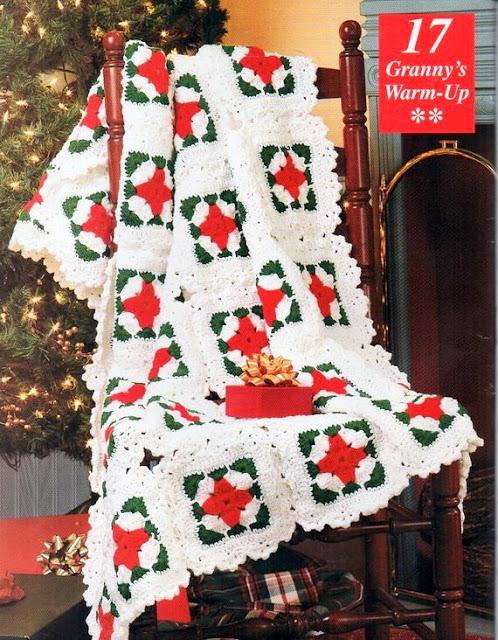 Amvabe Crochet