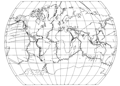 Pengertian Sistem Panas Bumi dan Klasifikasi Sistem Panas Bumi atau Geothermal