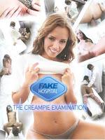 The Creampie Examination 2016