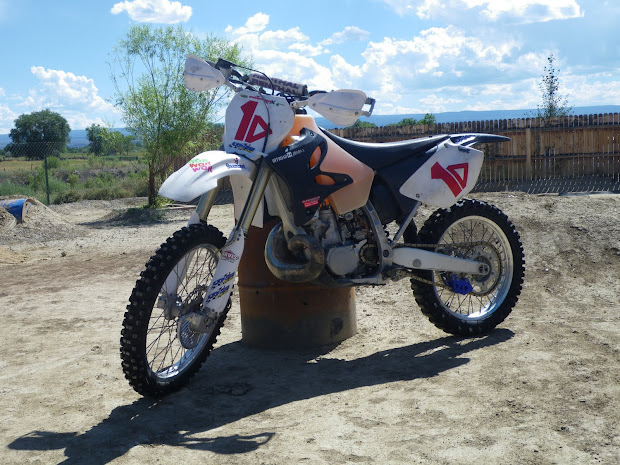 20+ 1000cc Dirt Bike Coolest Ever Pictures and Ideas on Meta Networks