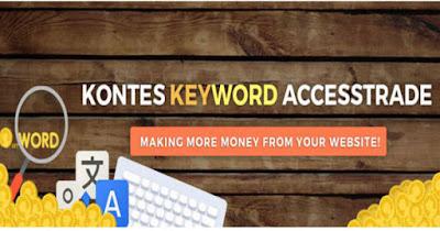 pemenang-kontes-keyword-accestrade