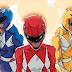 Power Rangers de 1969 terá líder Mulher e Ranger Rosa Homem