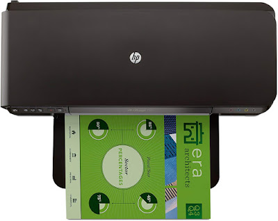 HP OfficeJet 7110 Driver Download