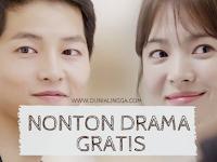 6 Situs Nonton Drama Korea Gratis
