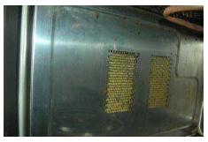 Mengupas rahasia Oven Microwave