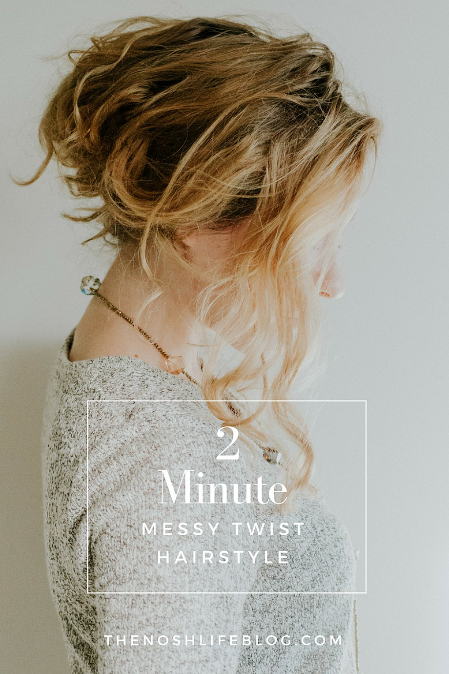 easy-messy-twisted-updo-hairstyle-the-nosh-life