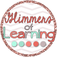 http://www.glimmersoflearning.com/2016/06/how-teachers-recharge-linky-party.html