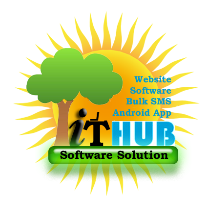 ITHub Software Company