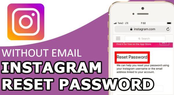 Change facebook email without password | How To Add, Remove