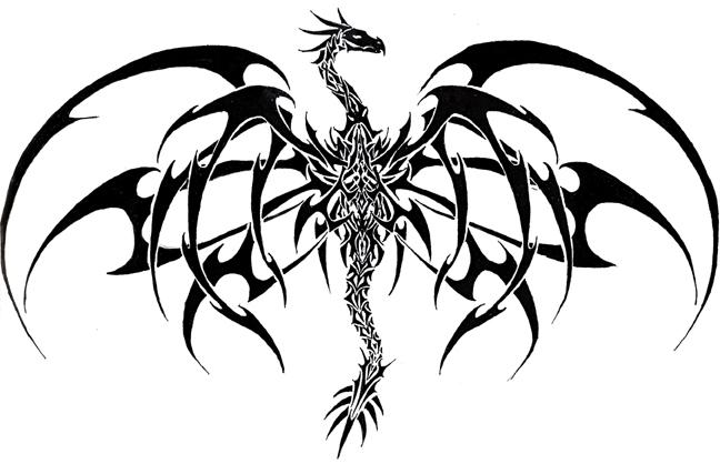 https://3.bp.blogspot.com/-zbc3SiW1fWw/T-wLSvCVkxI/AAAAAAAAEVY/zcvox_k_Sro/s1600/gothic-tattoos-style-design-picture-photos+(12).jpg