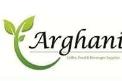 Loker Bandung Terbaru di Arghani Januari 2019