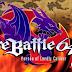 Ogre Battle 64 chegando ao Virtual Console do Wii U