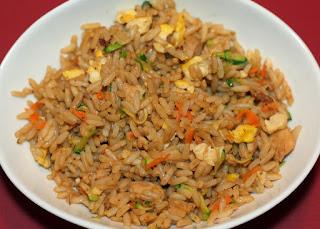 cara membuat nasi goreng sederhana, resep bumbu nasi goreng, cara membuat nasi goreng jawa resep nasi goreng special, resep nasi goreng pedas, resep bumbu nasi goreng pinggir jalan, cara membuat nasi goreng telur