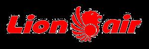 Lowongan Kerja untuk SMA di Lion Air Mei 2017