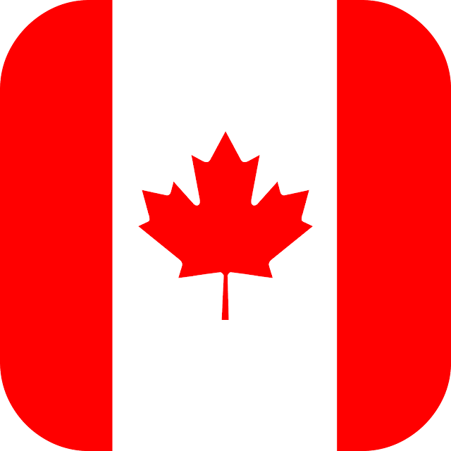 download canada flag svg eps png psd ai vector color free #canada #logo #flag #svg #eps #psd #ai #vector #color #free #art #vectors #country #icon #logos #icons #flags #photoshop #illustrator #symbol #design #web #shapes #button #frames #buttons #apps #app #science #network