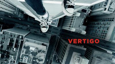 Info kesehatan: mengenal gangguan vertigo dan solusi alami