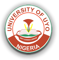 University of Uyo Recruitment for Director of Works