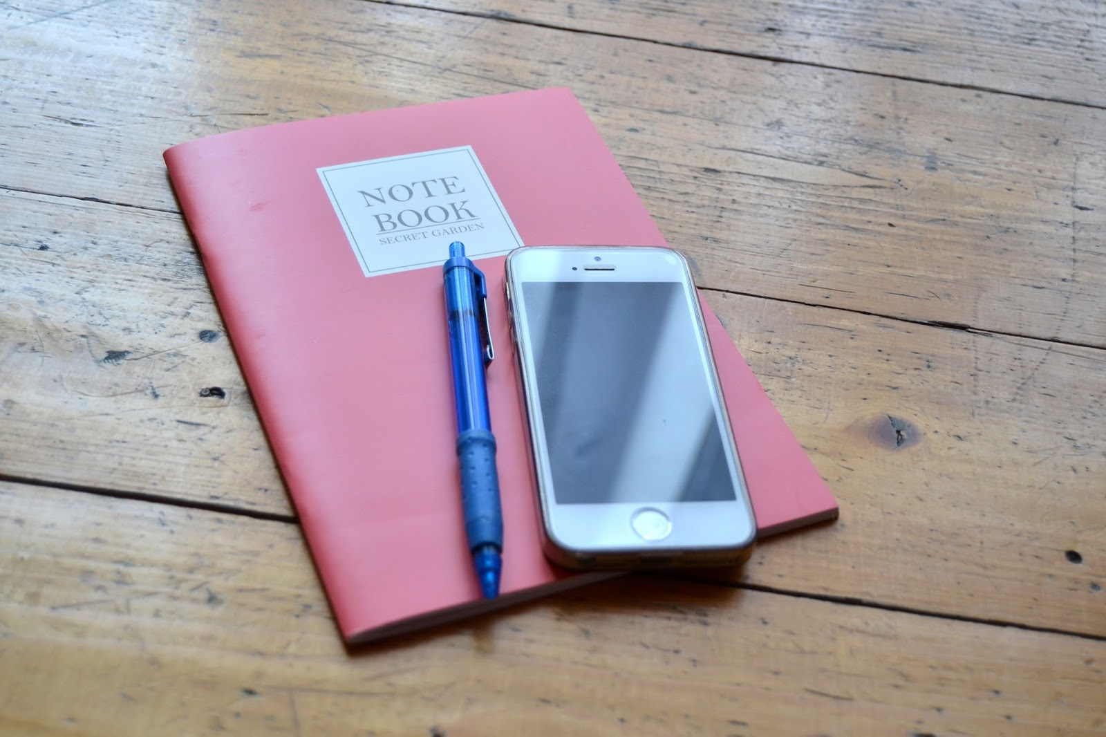 jak blogować