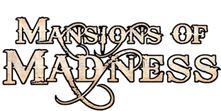 Mansions of Madness Coming to Steam in 2019