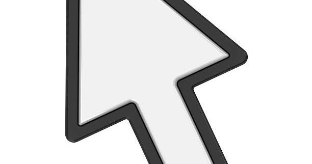 Citrix and Mouse cursor on 2K Monitors