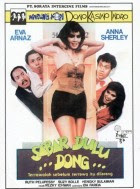 Download film Sabar Dulu Dong…! (1989) WEB-DL Gratis