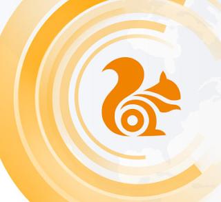 Download Uc Browser Pro Untuk PC Terbaru
