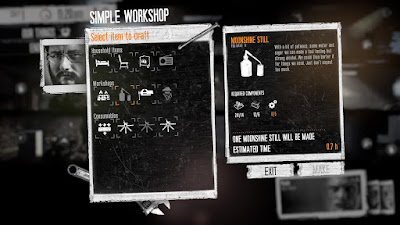 This War of Mine v1.3.6 Mod Apk