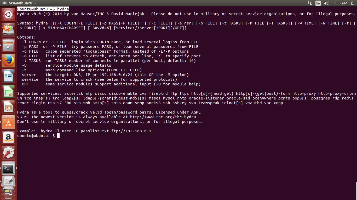 tor browser ubuntu hidra