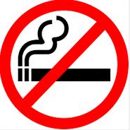 Hai Hati Merokok Berbahaya Bagi Kesehatan Janin dan Badan Kita