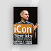 Steve Paul Jobs.