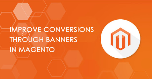 [Magento 2 Tutorials] Banners and the Banner Rotator Widget
