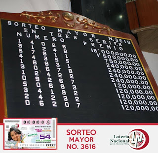 pizarra-sorteo-mayor-3616-martes-21-02-2017
